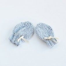 Scratch Mitts Made by Crowns & Coronets in #Worcestershire - £24.95