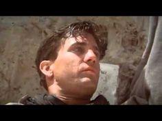 """Película. """"Gallipolli"""" (1981) de Peter Weir"""