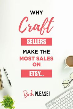 Etsy is a great place to sell your vintage items. You can list anything from antiques to handcrafted goods in the marketplace. A streamlined process that takes just minutes, you can set up an account and upload your first listing in about 5 minutes! Get started with this step-by-step guide Handmade Market, Sell On Etsy, Starting A Business, Step Guide, Creative Business, Entrepreneurship, Get Started, Something To Do, Vintage Items