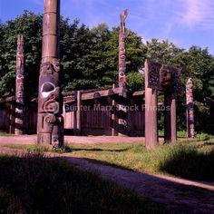 Haida Native Indian, Native Art, Native American Indians, Native Americans, Indian Art, Arte Haida, Haida Art, Animal Spirit Guides, Spirit Animal