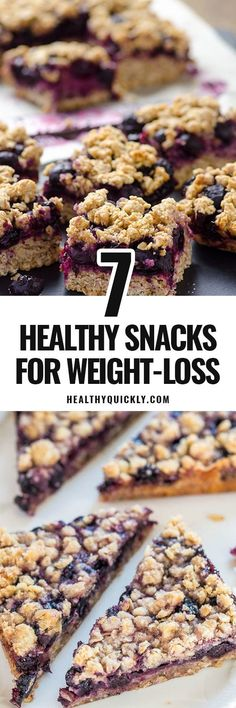 All about healthy snacks for weightloss. Best for clean eating, fat burning and to lose belly. Good for protein and some mostly low carb. Not all are gluten free but they are easy for diet, health and fitness. Includes peanut butter, under 100 calories he (Burn Fat Snacks)