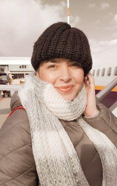 Me on travel :) Time Travel, Mascara, Lifestyle, Crochet, Fashion, Moda, La Mode, Crochet Crop Top, Mascaras