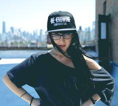 Comebacks, Riding Helmets, Hats, Fashion, Moda, Hat, Fashion Styles, Fashion Illustrations, Hipster Hat