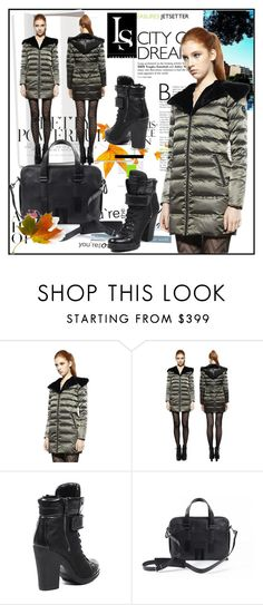 """""""Fashion"""" by look-shop ❤ liked on Polyvore featuring Prada and lookshop"""