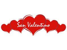 Usanze tipiche di San Valentino in Spagna e Gran Bretagna.