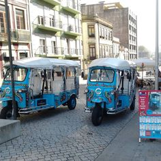 The best tips: Host & Guest Good memories and tips to travel to Porto, PortugalHost & Guest Best Memories, Travelling, Good Things, Tips, Porto, Counseling