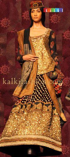 http://www.kalkifashion.com/designers/sabyasachi.html lakme-fashion-week-2013-collection-by-sabyasachi