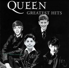 Memes of Queen - Ahre - Wattpad Quelle : vannaisamonster John Deacon, Queen Pictures, Queen Photos, I Am A Queen, Save The Queen, Baby Queen, Great Bands, Cool Bands, Impression Poster