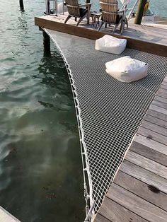 Architectural Nets & Netting | ATN Equipment | Fort Lauderdale Camping equipment Camping-equipment Backpacking Outdoors Backpacking gear Hiking gear Tent camping Ultralight backpacking Backpacking food Outdoor gear Hiking tips Backpacking meals Kayak camping Winter camping Camping hammock Camping Hiking Running