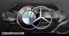 A BMW foi a marca que mais carros vendeu no segmento de luxo durante 10 anos. Desde 2016 passou a ser batida pela Mercedes, mas já há estratégia para recuperar a liderança. Em vendas e tudo o resto. http://observador.pt/2018/02/05/bmw-promete-bater-a-mercedes-dentro-de-dois-anos/