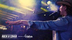 Força Metal BR: Penedo recebe pela primeira vez o festival Rock in...