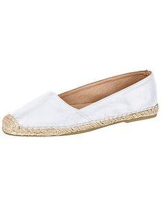 a766cf4fc04c 180 besten Schuhe Bilder auf Pinterest   Online shopping, Shoe tree ...