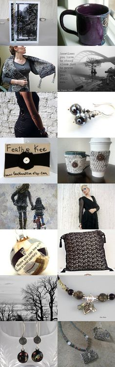 Under the Bridge by Cassie on Etsy--Pinned with TreasuryPin.com