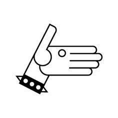 Dog Trainer Logo Art/Design: Taber Calderon Symbol Design, Logo Design, Art Logo, Graphic Art, Symbols, Peace, Dog, Creative, Diy Dog