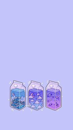 Purple Wallpaper Iphone, Cute Pastel Wallpaper, Soft Wallpaper, Anime Scenery Wallpaper, Iphone Wallpaper Tumblr Aesthetic, Cute Patterns Wallpaper, Butterfly Wallpaper, Aesthetic Pastel Wallpaper, Kawaii Wallpaper