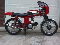 1969 Honda S90: Sport Bike?? Honda S90, Design Thinking, Sport Bikes, Euro, Motorcycle, Vehicles, Sport Motorcycles, Crotch Rockets, Biking
