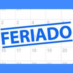Tarifas promocionais para o BRASIL no feriado de 20 DE OUTUBRO (2015). | PicadoTur - Consultoria em Viagens | Agencia de viagem | picadotur@gmail.com | (13) 98153-4577 | Temos whatsapp, facebook, skype, twiter.. e mais! Siga nos|