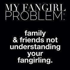 Especially since it's allll Hallyu-related  stuff!
