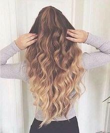 Zobacz zdjęcie włosy!