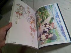mahou+shoujo+madoka+key+animation+vol3+022.jpg (1600×1200)