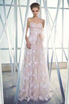 Dressy dress.