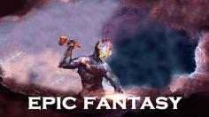 Epic Fantasy Music | Javi Williams - Universe | Epic Music Vn