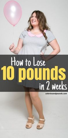 Weight Loss Tip From 40 Year Old Woman Who Lost Over 50 Pounds - Calories and Po. Weight Loss Tip From 40 Year Old Woman Who Lost Over 50 Pounds - Calories and Pounds Gewichtsverlust Tipp von 40 Jah Easy Weight Loss Tips, Losing Weight Tips, Weight Loss Plans, Fast Weight Loss, Weight Loss Program, Weight Loss Journey, Healthy Weight Loss, Lose 50 Pounds, Losing 10 Pounds