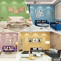 Can You Take Your Eyes Off This Peppy Living Room Design Check Cool Design Your Living Room Online Design Ideas