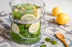 Smoothie Detox, Smoothies, Magic Herbs, Raw Food Recipes, Aloe Vera, Lemonade, Cucumber, Herbalism, Healthy Lifestyle