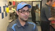Temporary foreign worker worries about future in N.L.