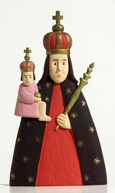 Wiktor Chrzanowski – malarz, rzeźbiarz z Torunia laureatem prestiżowej nagrody im. Oskara Kolberga | Etnomuzeum - Muzeum Etnograficzne w Toruniu