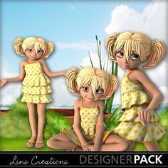 Sunny Paint Shop, Photoshop Elements, Photo Book, Digital Scrapbooking, Design Elements, Sunnies, Elements Of Design, Sunglasses, Shades