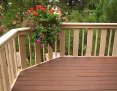 Refinishing Custom design, creation, remodeling, by the craftsmen at Decks by Schmillen you can enjoy your outdoor lifestyle and Colorado's spectacular climate anytime day or night. Wood Deck Railing, Deck Railing Design, Colorado Springs, Deck Vs Patio, Deck Refinishing, Timbertech Decking, Wood Deck Designs, Rustic Deck, Outdoor Deck Decorating
