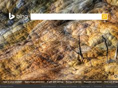 http://www.bing.com/explore/rewards?PUBL=REFERAFRIEND&CREA=RAW&rrid=_50a6bfa6-8988-b80f-6ab2-d0735e2aaa4a