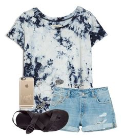 9 casual spring break outfits for girls #springfashion #outfit
