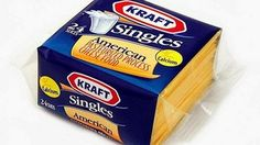 Kraft pulling artificial preservative from some American slices