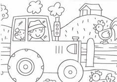Material educativo para maestros: Día del Campesino