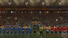 Download .torrent - Fifa Manager 2008 – PC - http://games.torrentsnack.com/fifa-manager-2008-pc/