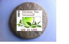 有機トップグレード未発酵のPuのプーアール茶ケーキ、大きな葉714 g袋包装のPUえー茶 JOHNLEEMUSHROOM http://www.amazon.co.jp/dp/B01F76J32C/ref=cm_sw_r_pi_dp_05Nlxb0TT9536