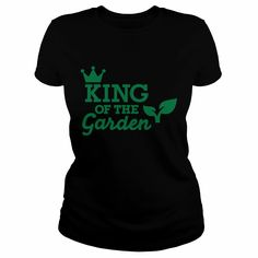 Keep Calm Im a Gardener  Womens TShirt, Order HERE ==> https://www.sunfrog.com/Hobby/113297616-409405328.html?89700, Please tag & share with your friends who would love it , #christmasgifts #jeepsafari #superbowl
