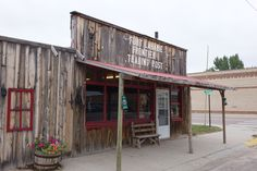 fort laramie - Google Search Fort Laramie, Places To Visit, Google Search