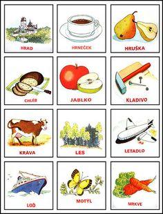 Montessori, Alphabet, Preschool, Playing Cards, Language, Education, Games, Logos, Kids