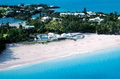 Caribbean Honeymoon Ideas for every budget.