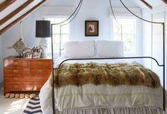 Your dream bedroom c