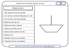 To Learn Spanish Kids Activities Learn Spanish Free Lesson Plans Learn Spanish Free, Learning Spanish For Kids, Spanish Teaching Resources, Learning Sight Words, Learning Shapes, Spanish Teacher, Spanish Classroom, Familia Y Cole, Fun Worksheets