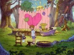Winnie the Pooh - Een dag vol liefde 2015 ✯