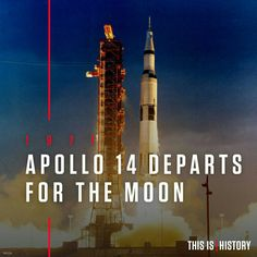 Apollo, Nasa, History, Movies, Movie Posters, Historia, Film Poster, Films, Popcorn Posters
