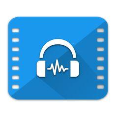 EQ Media Player PRO 1.3.5 Apk