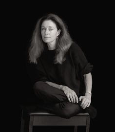 Jorie Graham's career-spanning selected poems show how she moved the art form forward.