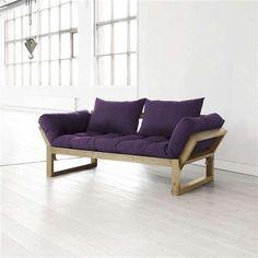65 Best Fresh Futon Sofabeds Images